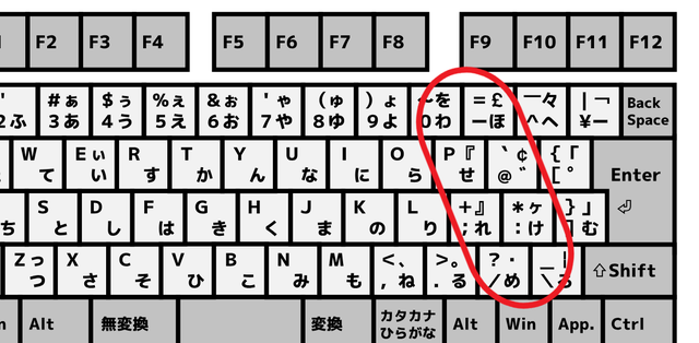 f:id:aoimotoki:20190217155649p:plain