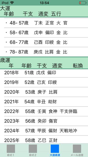 f:id:aoimotoki:20190219135601p:plain