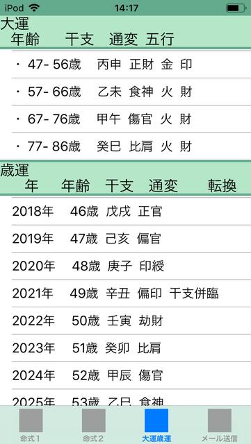 f:id:aoimotoki:20190223141954p:plain