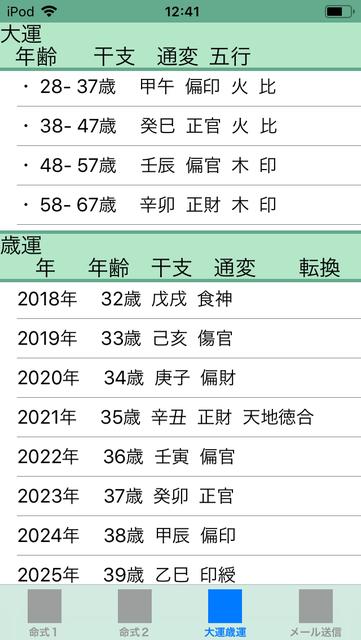 f:id:aoimotoki:20190226124345p:plain