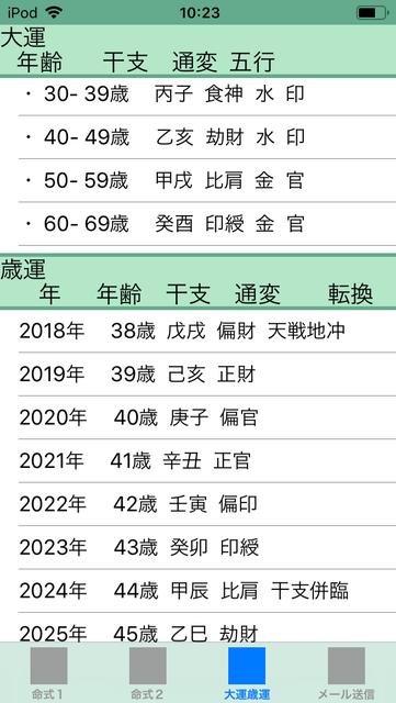f:id:aoimotoki:20190228104530p:plain