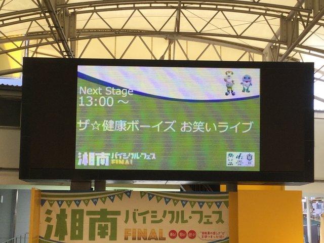 f:id:aoimotoki:20190310144750j:plain