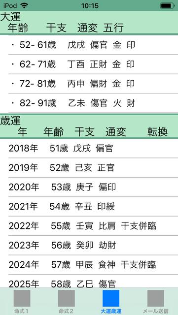 f:id:aoimotoki:20190314111657p:plain
