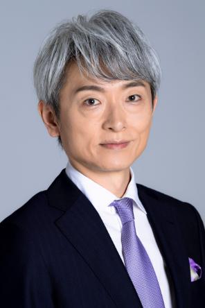 f:id:aoimotoki:20190317121207p:plain