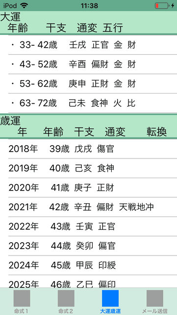 f:id:aoimotoki:20190419125302p:plain