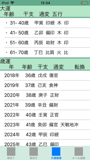 f:id:aoimotoki:20190421124211p:plain