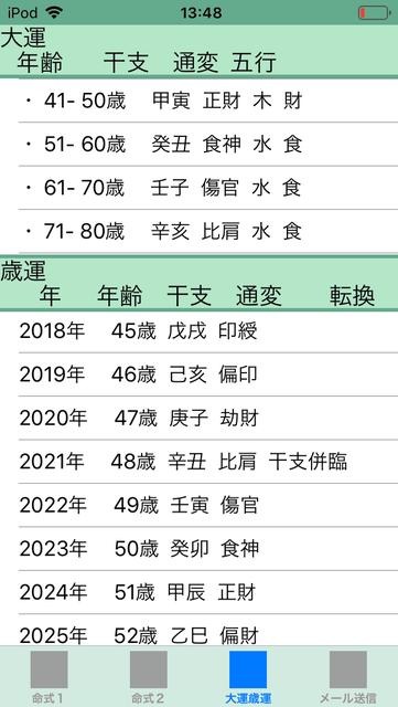 f:id:aoimotoki:20190503141312p:plain