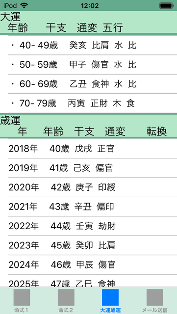 f:id:aoimotoki:20190509120543p:plain