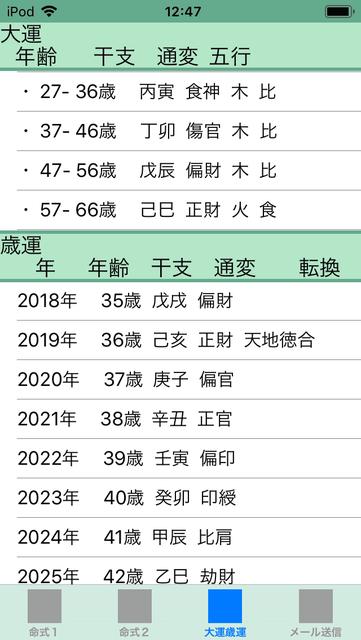 f:id:aoimotoki:20190509125036p:plain