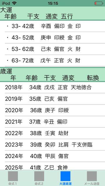 f:id:aoimotoki:20190515153336p:plain