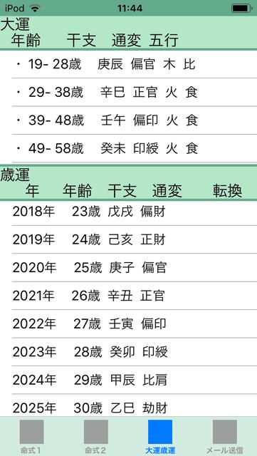 f:id:aoimotoki:20190518122015p:plain