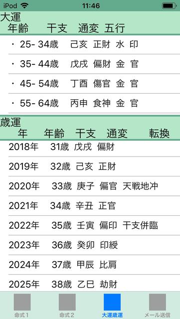 f:id:aoimotoki:20190519123718p:plain