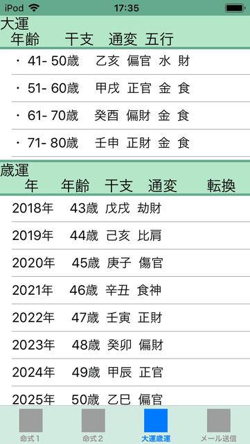f:id:aoimotoki:20190519174153p:plain
