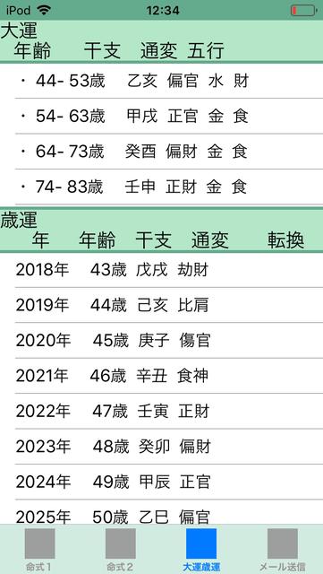 f:id:aoimotoki:20190521124853p:plain