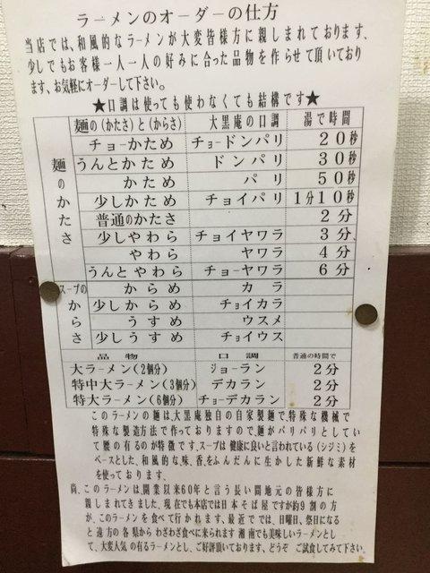 f:id:aoimotoki:20190527150232j:plain