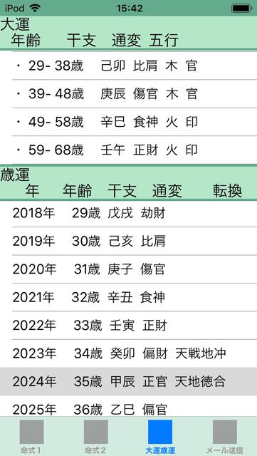 f:id:aoimotoki:20190603154920p:plain