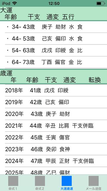 f:id:aoimotoki:20190605151049p:plain