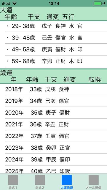 f:id:aoimotoki:20190612131852p:plain