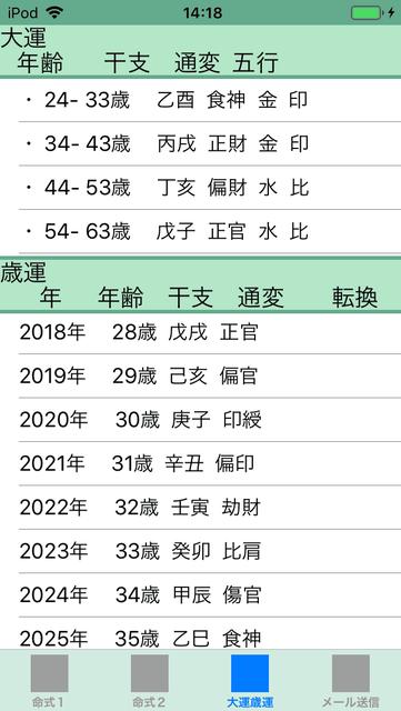 f:id:aoimotoki:20190617154241p:plain