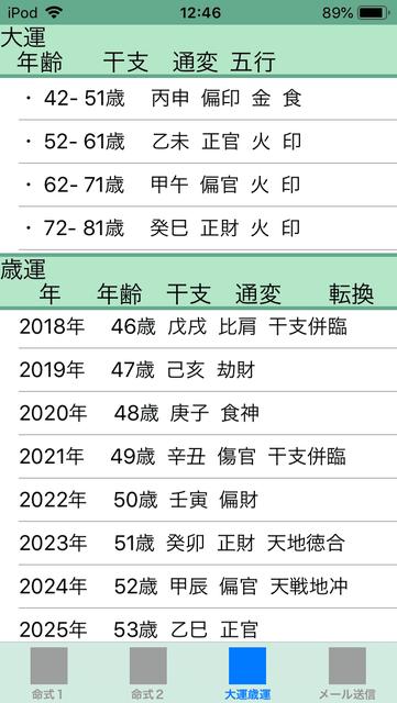 f:id:aoimotoki:20190621133356p:plain