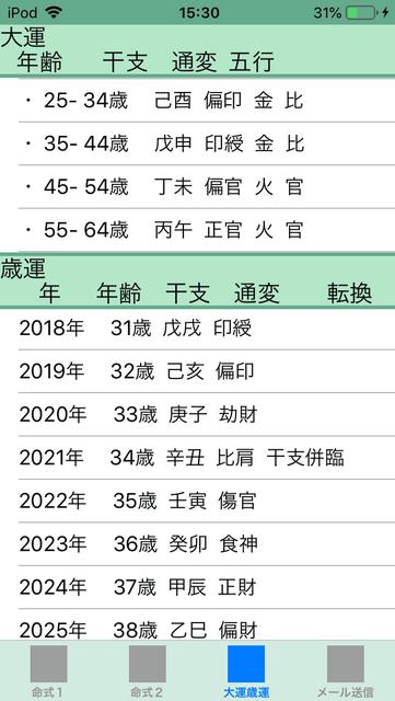 f:id:aoimotoki:20190623153310p:plain