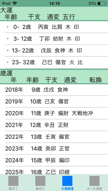 f:id:aoimotoki:20190709143359p:plain