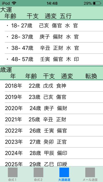 f:id:aoimotoki:20190712145302p:plain