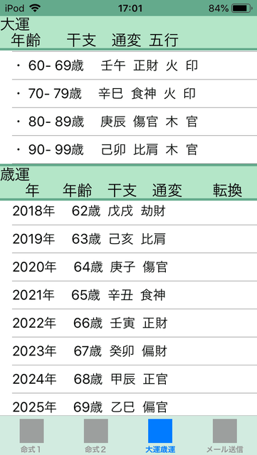 f:id:aoimotoki:20190718171253p:plain
