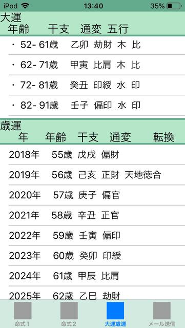 f:id:aoimotoki:20190721135408p:plain