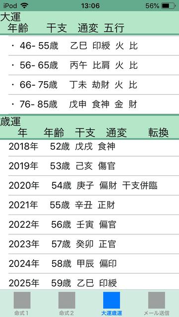 f:id:aoimotoki:20190724131119p:plain
