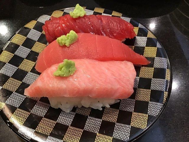 f:id:aoimotoki:20190727152106j:plain