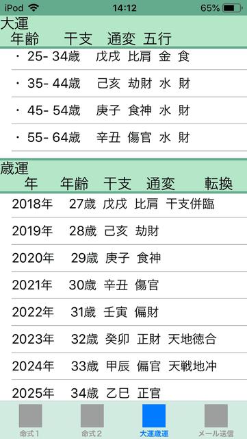 f:id:aoimotoki:20190730141923p:plain