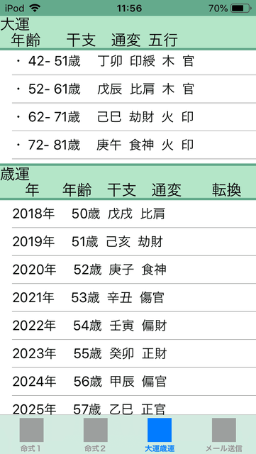20190802120025