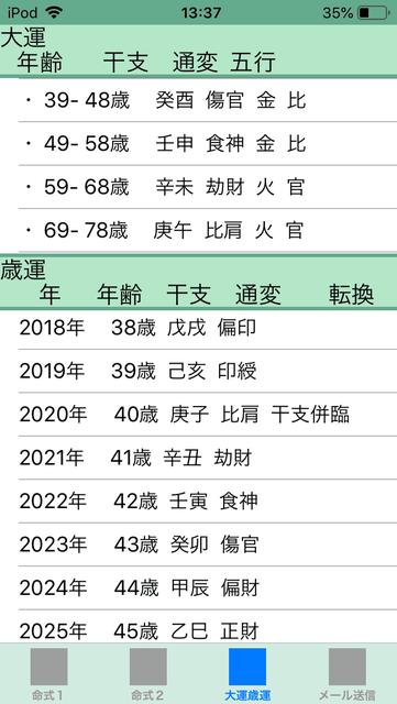 f:id:aoimotoki:20190803134022p:plain