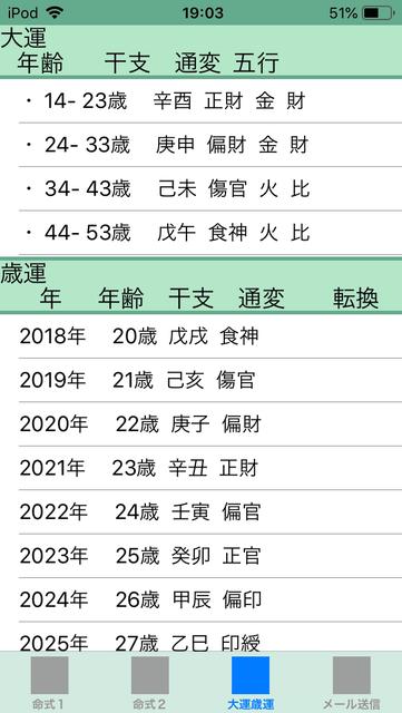 f:id:aoimotoki:20190806190606p:plain