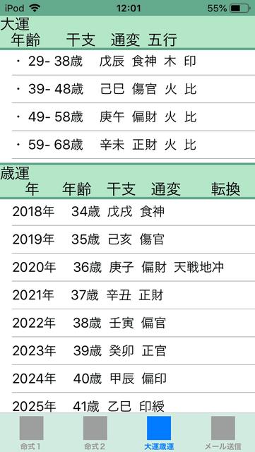f:id:aoimotoki:20190809123434p:plain