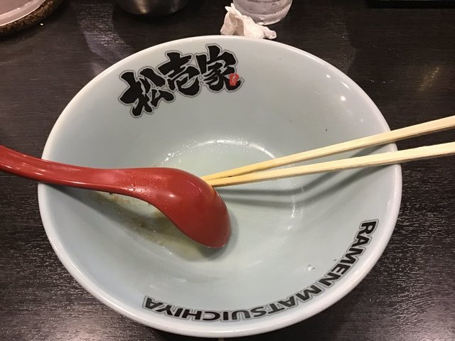 f:id:aoimotoki:20190812141500j:plain