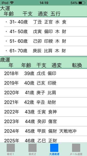 f:id:aoimotoki:20190820142422p:plain