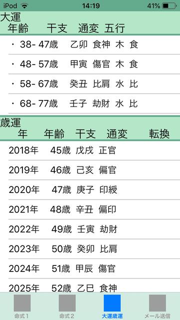 f:id:aoimotoki:20190821142431p:plain