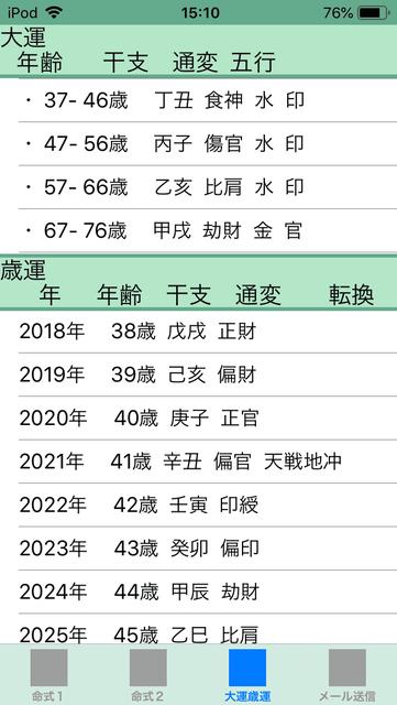 f:id:aoimotoki:20190826151708p:plain