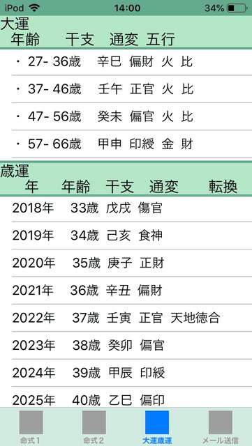 f:id:aoimotoki:20190830140307p:plain