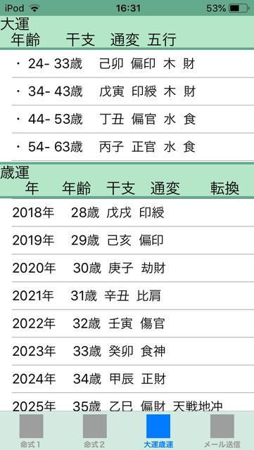 f:id:aoimotoki:20190901163907p:plain