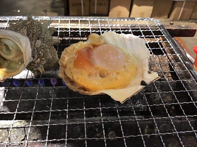 f:id:aoimotoki:20190906180021j:plain