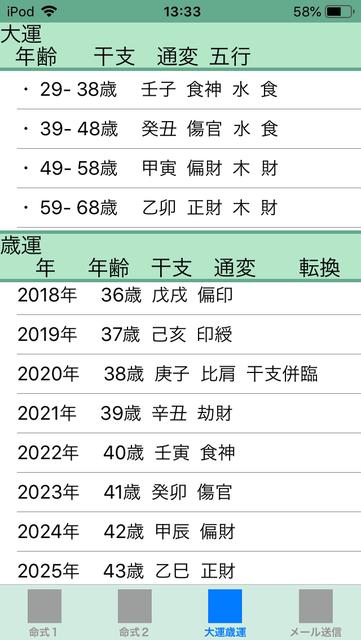 f:id:aoimotoki:20190915134056p:plain