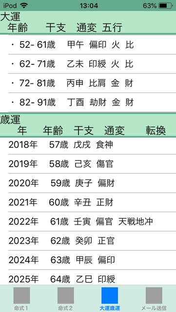f:id:aoimotoki:20190917130840p:plain