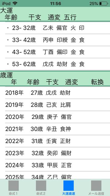 f:id:aoimotoki:20190918121512p:plain