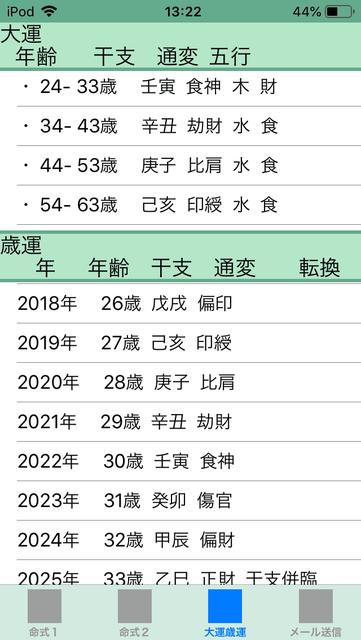 f:id:aoimotoki:20190920132915p:plain