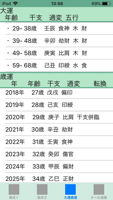 f:id:aoimotoki:20190921135940p:plain