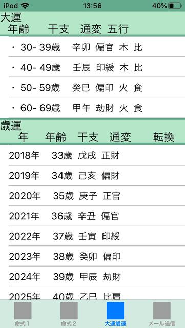f:id:aoimotoki:20190925140234p:plain