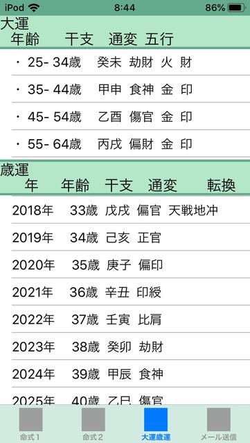 f:id:aoimotoki:20190926084906p:plain
